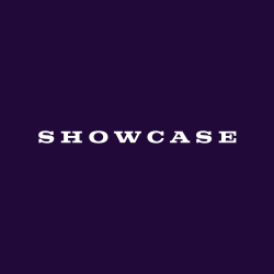 Showcase Cinema de Lux Teesside