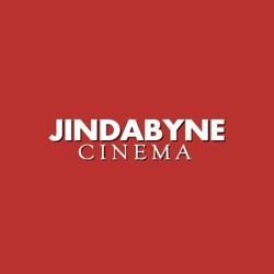 Jindabyne Cinema
