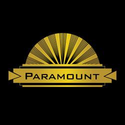 Paramount Echuca