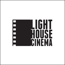 Light House Petone