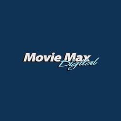 Movie Max Digital Cinemas