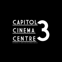 Capitol 3 Warrnambool
