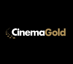 Cinema Gold Palmerston Nth