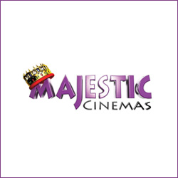 Majestic Cinemas and Event Centre Nambour