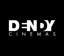Publicity & Events Manager at Dendy Cinemas