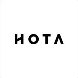 HOTA Cinema
