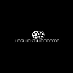 Warwick Twin Cinema