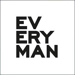 Everyman Cinema Oxted