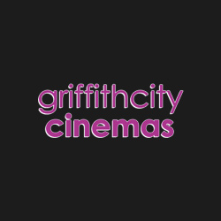 Griffith City Cinemas