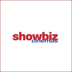 Showbiz Cinemas Swan Hill