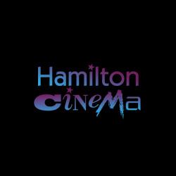 Hamilton Cinema