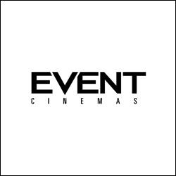 Event Brisbane City Myer Centre