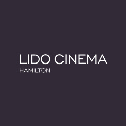 Lido Cinema Hamilton
