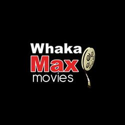 WhakaMax Whakatane