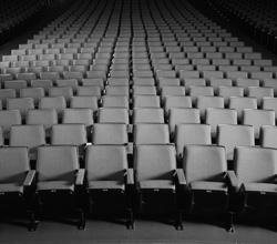 Capitol Cinemas Pretoria