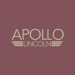 Apollo Lincoln