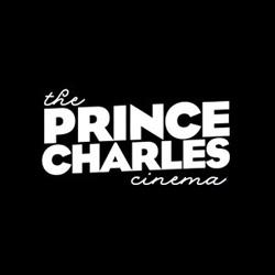 Prince Charles London