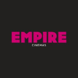 Empire Cinema Birmingham