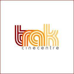 Trak CineCentre