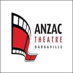 ANZAC Theatre