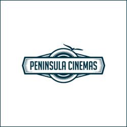 Peninsula Cinemas Warragul