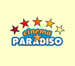 Cinema Paradiso Methven