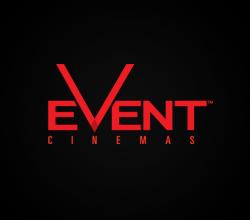 Manukau movies westfield
