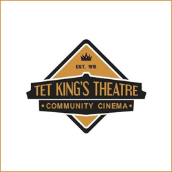 Kings Theatre Stratford