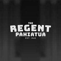 Regent Pahiatua
