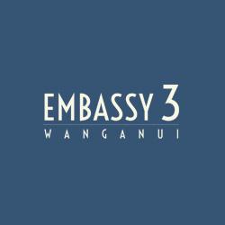 Embassy 3