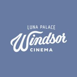 Luna Palace Windsor