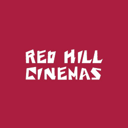 Red Hill Cinemas