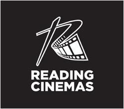 Movies newcastle reading