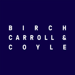 Event Townsville Central - movie times, book tickets, prices