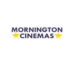 Mornington movies cinema times