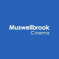 Muswellbrook Cinema