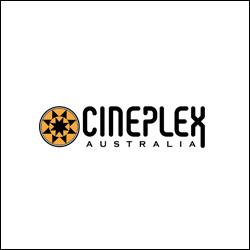 Cineplex South Bank
