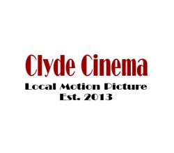 Clyde Cinema