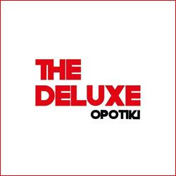 Opotiki Deluxe Theatre