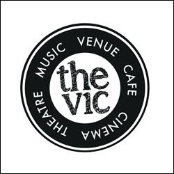 Victoria Theatre & Cinema Devonport