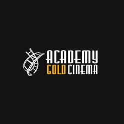 Academy Gold Cinema