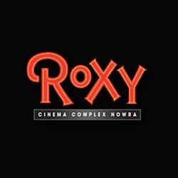 Roxy Nowra