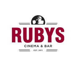 Rubys Cinema Wanaka