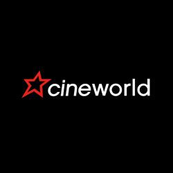 Cineworld Broad Street, Birmingham