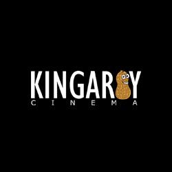 Kingaroy Cinema