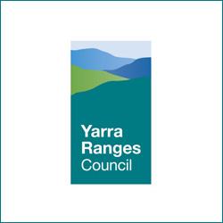 Yarra Ranges Cinema Warburton