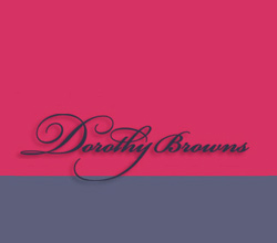 Dorothy Browns