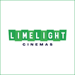 Limelight Cinemas Ipswich