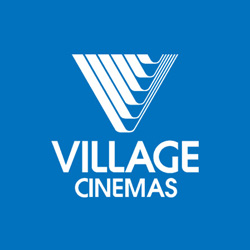 Village Sunshine - movie times, book tickets, prices, contacts & map