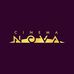 Cinema Nova Melbourne